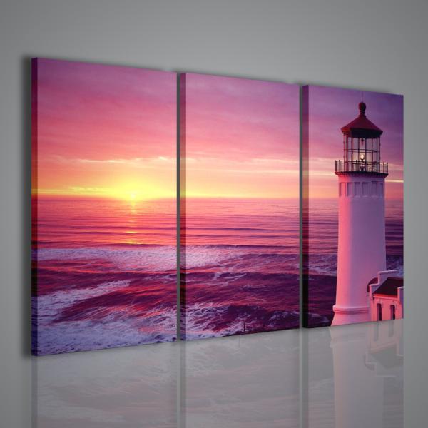 Quadri moderni su tela quadri moderni pronti da appendere per ogni gusto - Ikea quadri su tela ...