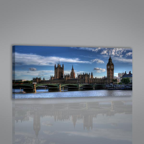 Le migliori immagini stampe moderne per soggiorno - Migliori ...